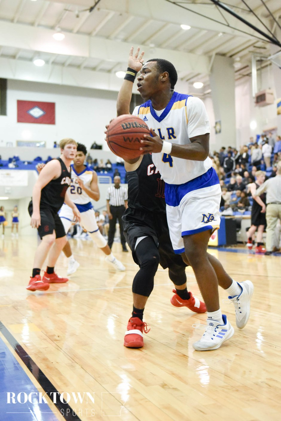 nlr_cabot_basketball_2019_(int)-179