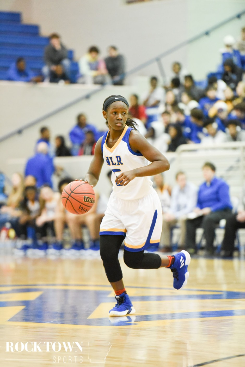 nlr_cabot_basketball_2019_(int)-19