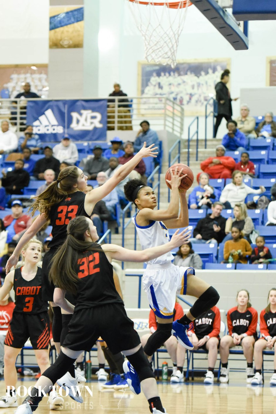 nlr_cabot_basketball_2019_(int)-20