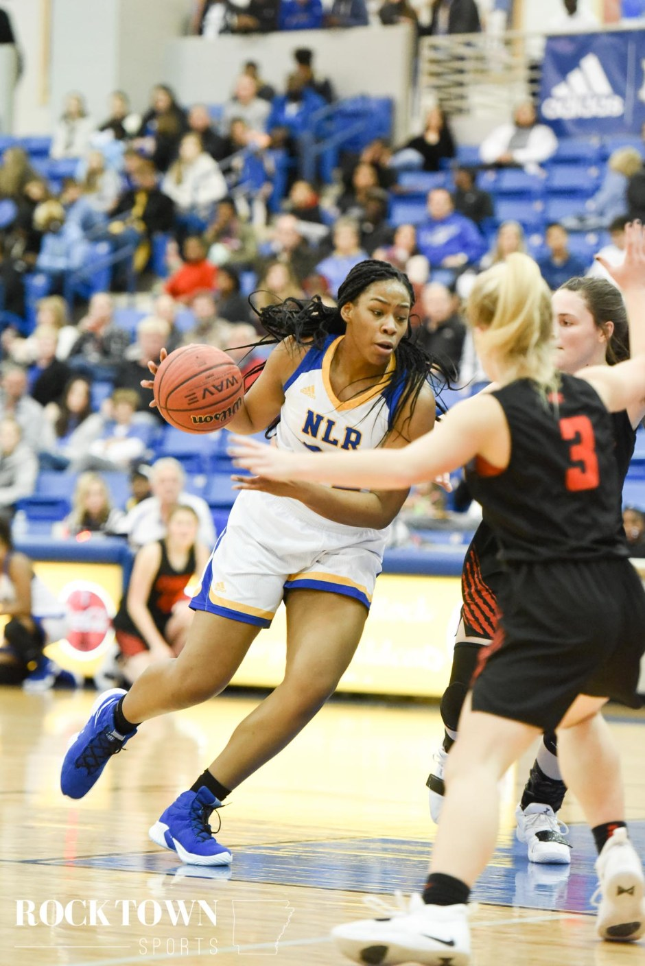 nlr_cabot_basketball_2019_(int)-22