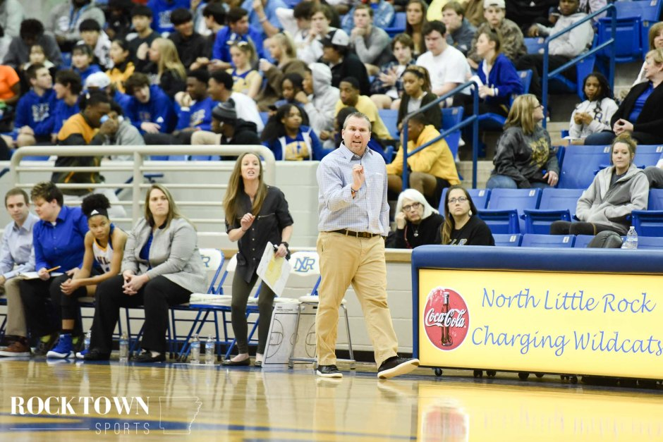 nlr_cabot_basketball_2019_(int)-3