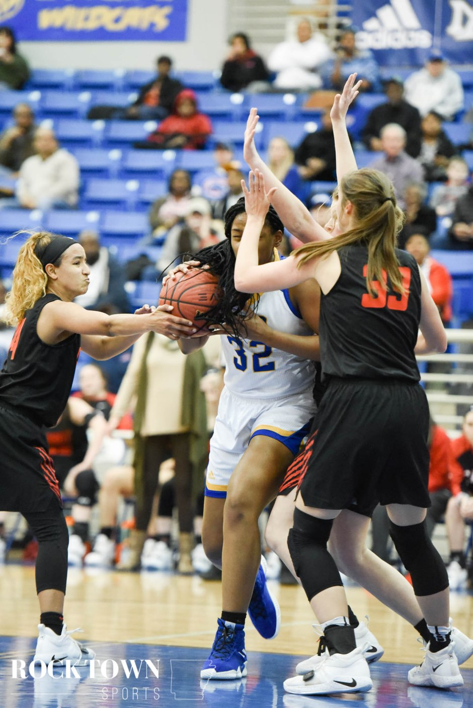 nlr_cabot_basketball_2019_(int)-31