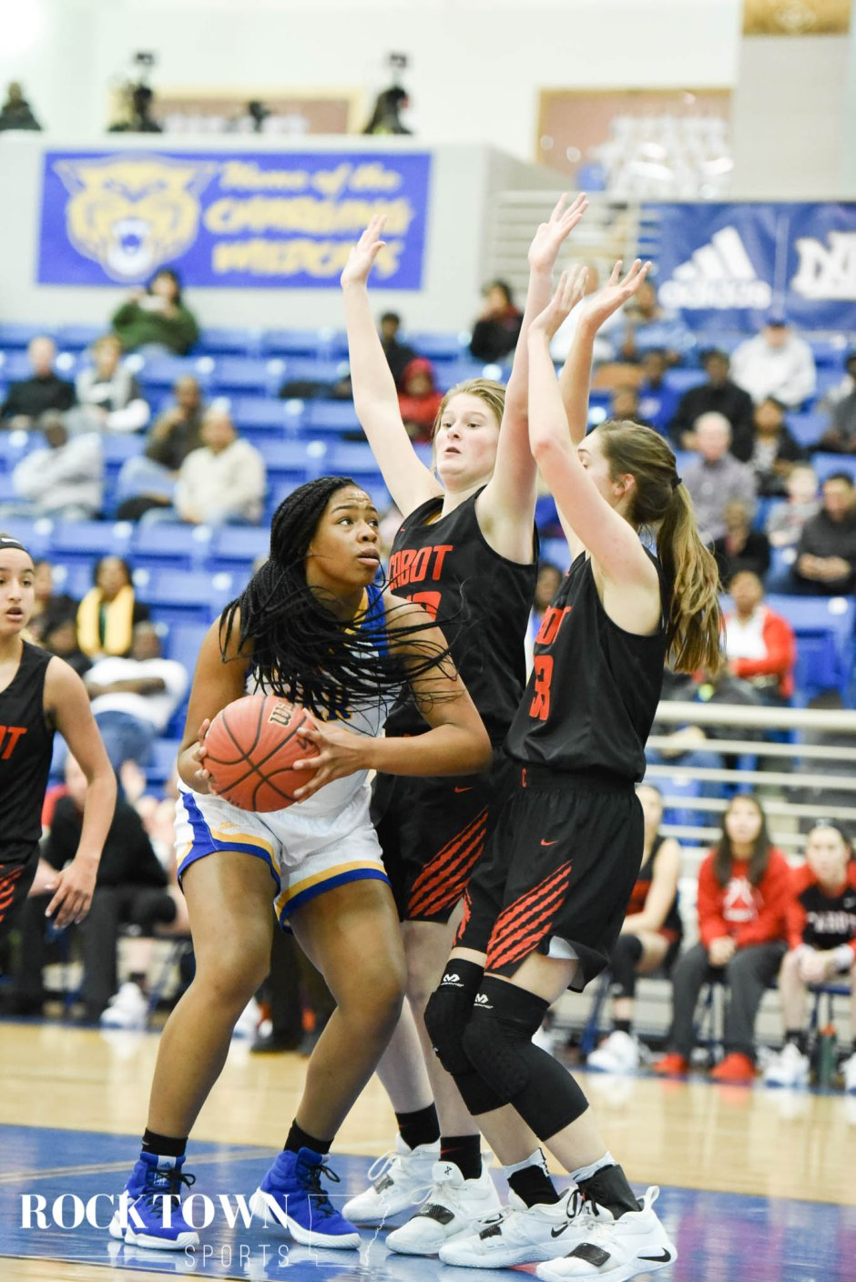 nlr_cabot_basketball_2019_(int)-35