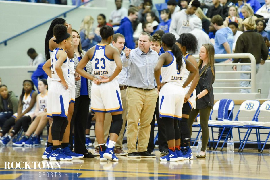 nlr_cabot_basketball_2019_(int)-41
