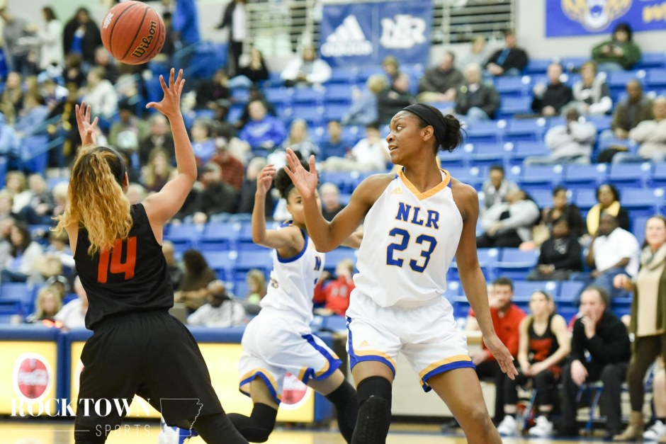 nlr_cabot_basketball_2019_(int)-47