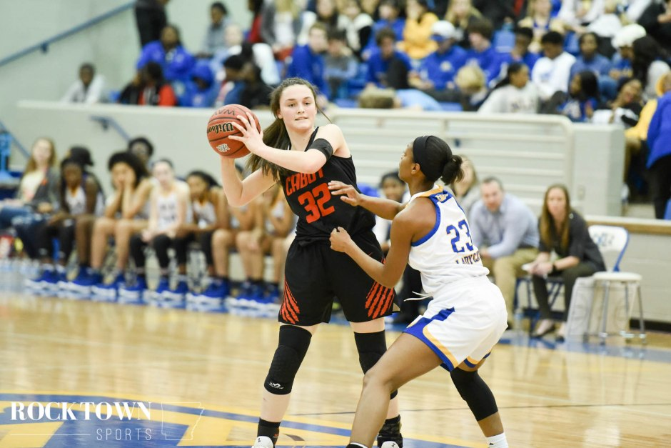 nlr_cabot_basketball_2019_(int)-59
