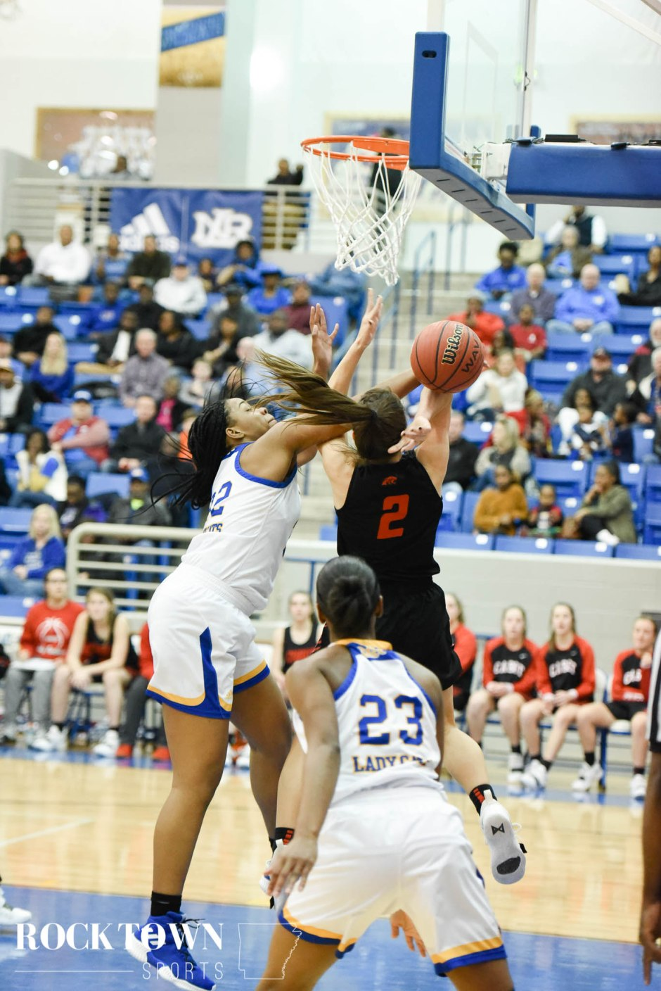 nlr_cabot_basketball_2019_(int)-63