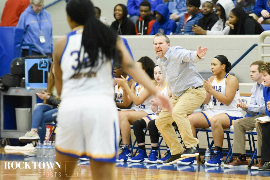 nlr_cabot_basketball_2019_(int)-66