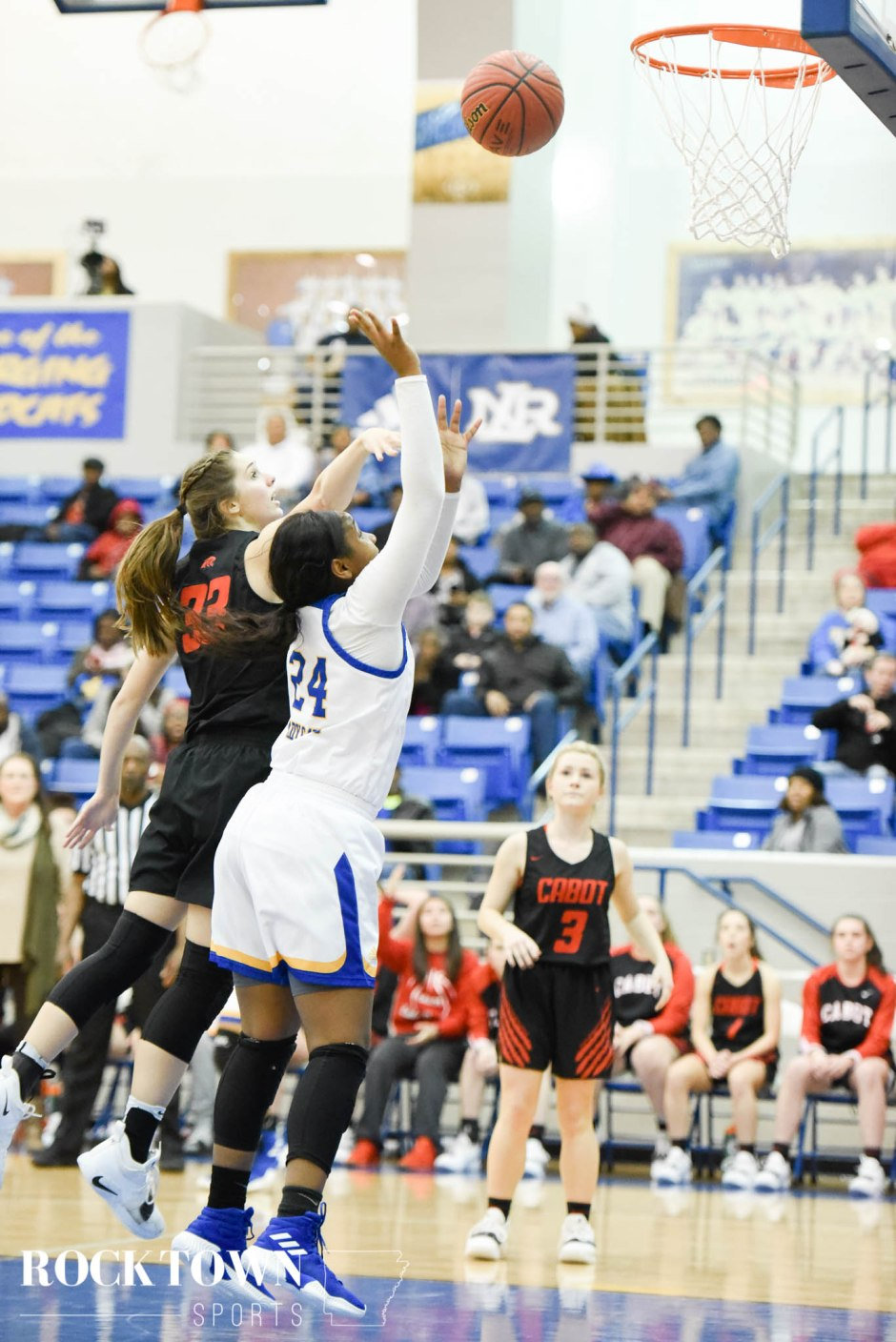 nlr_cabot_basketball_2019_(int)-7