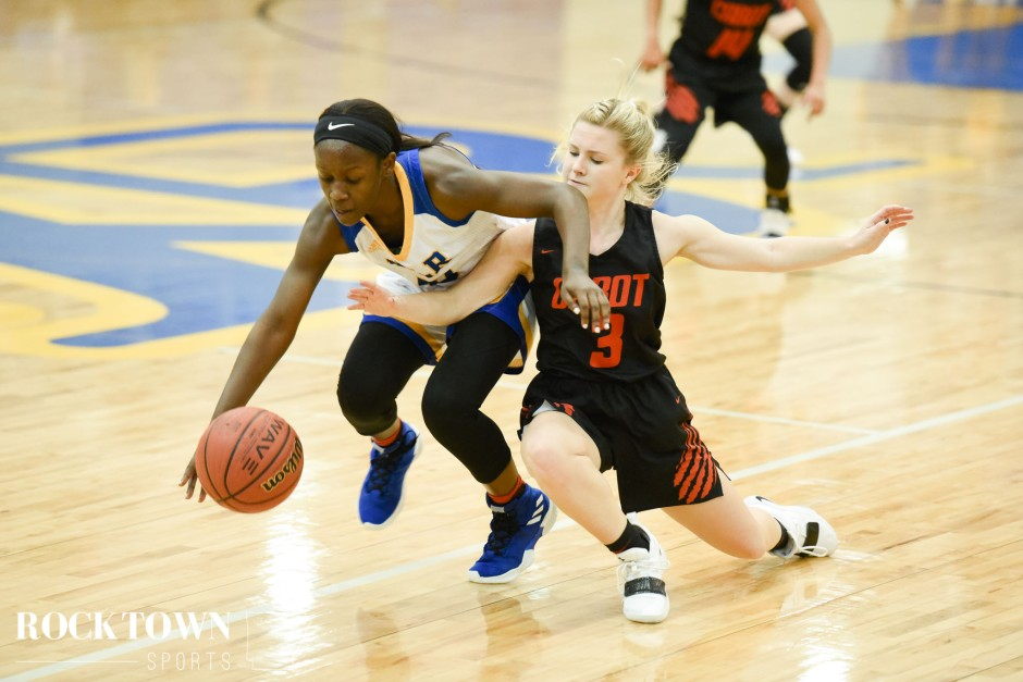 nlr_cabot_basketball_2019_(int)-75
