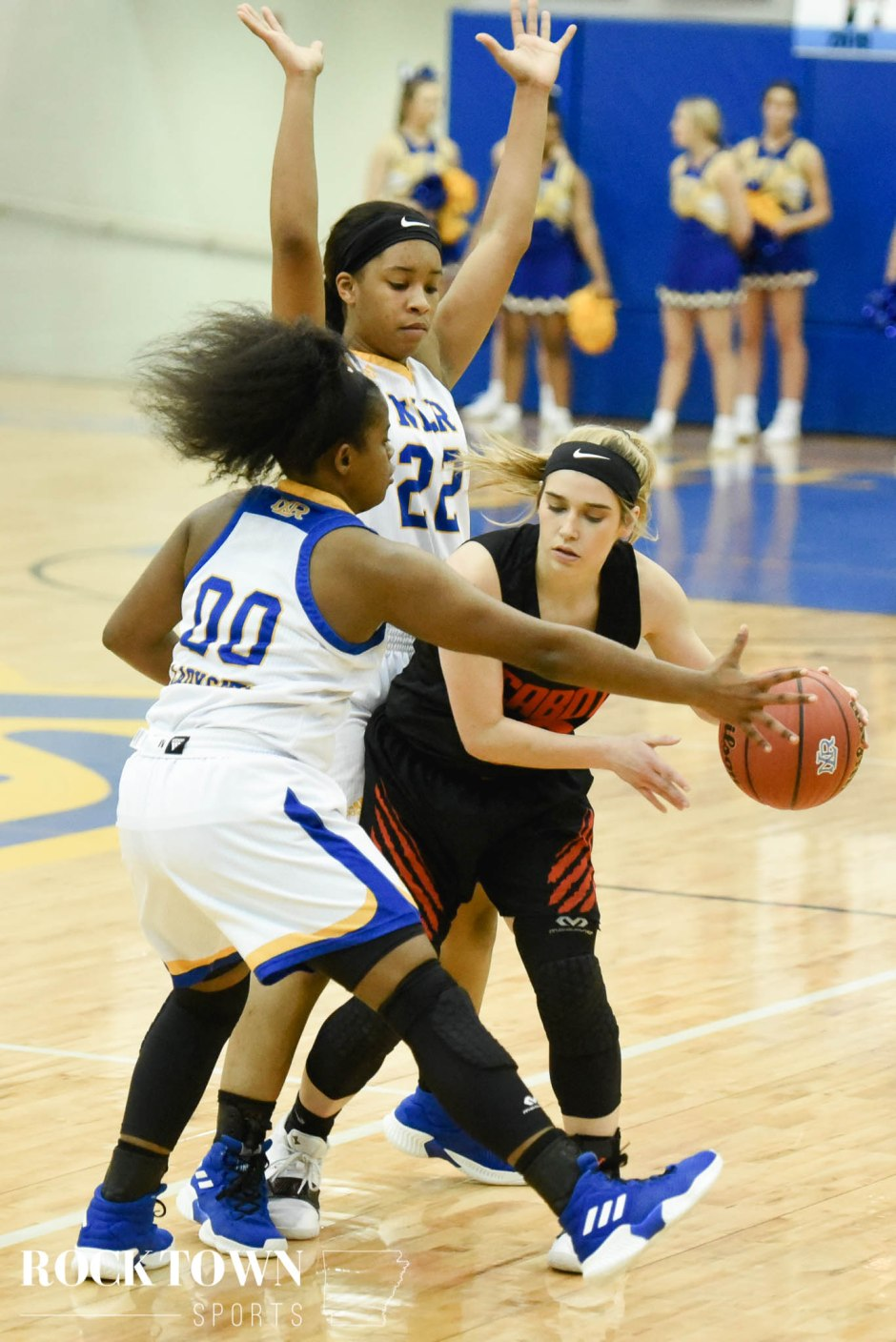 nlr_cabot_basketball_2019_(int)-85