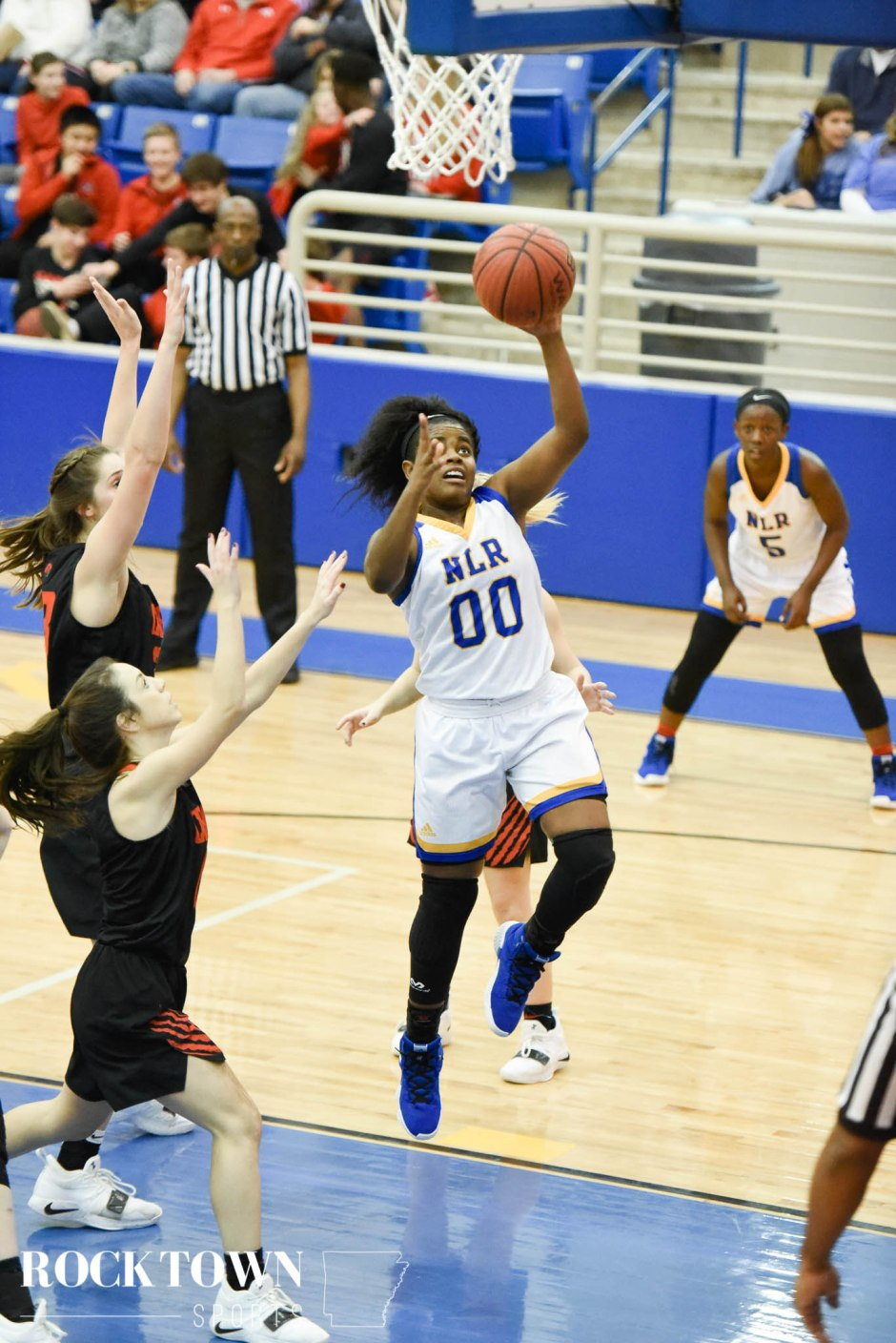 nlr_cabot_basketball_2019_(int)-90