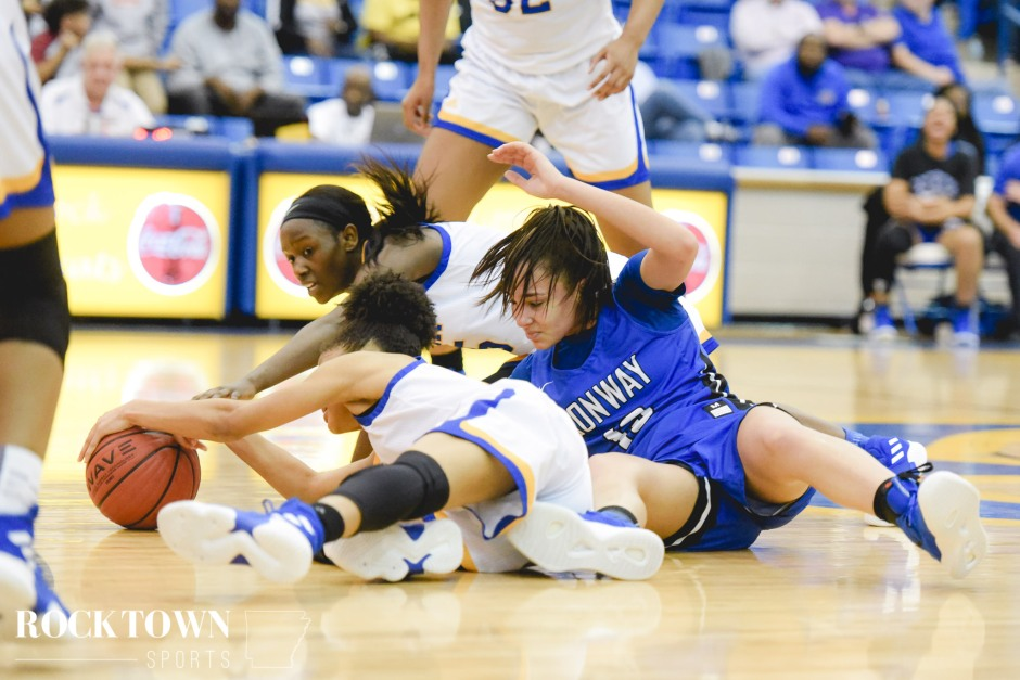 Conway_NLR_bball19(i)-10