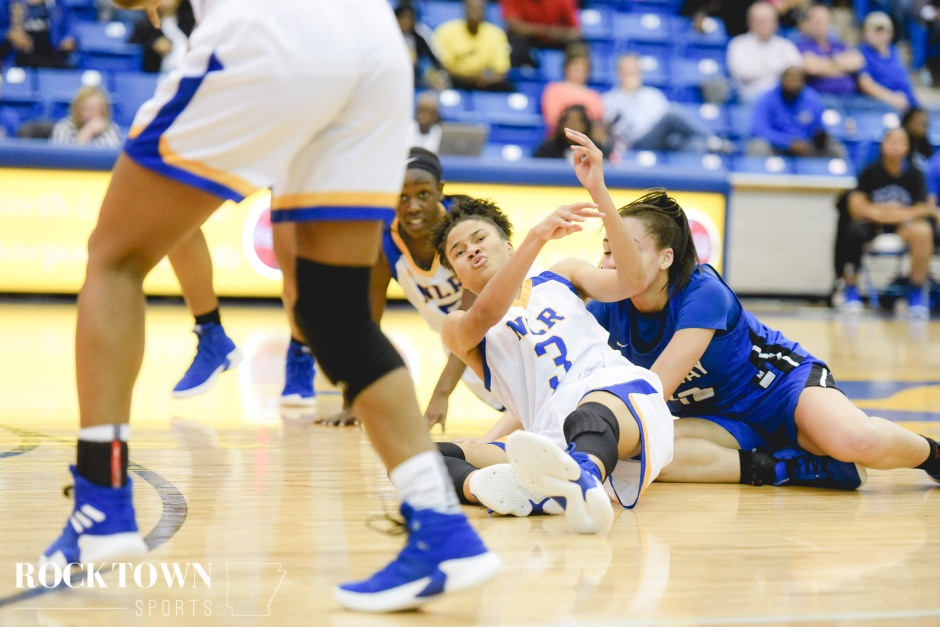 Conway_NLR_bball19(i)-11