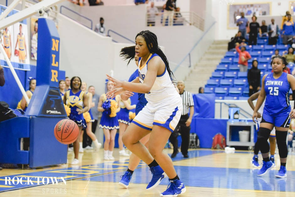 Conway_NLR_bball19(i)-12