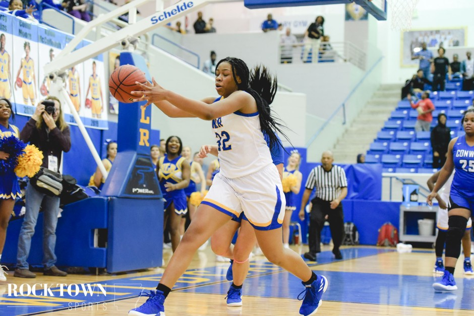 Conway_NLR_bball19(i)-13