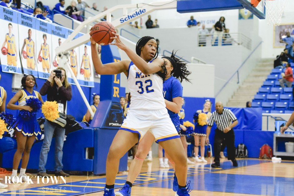Conway_NLR_bball19(i)-14