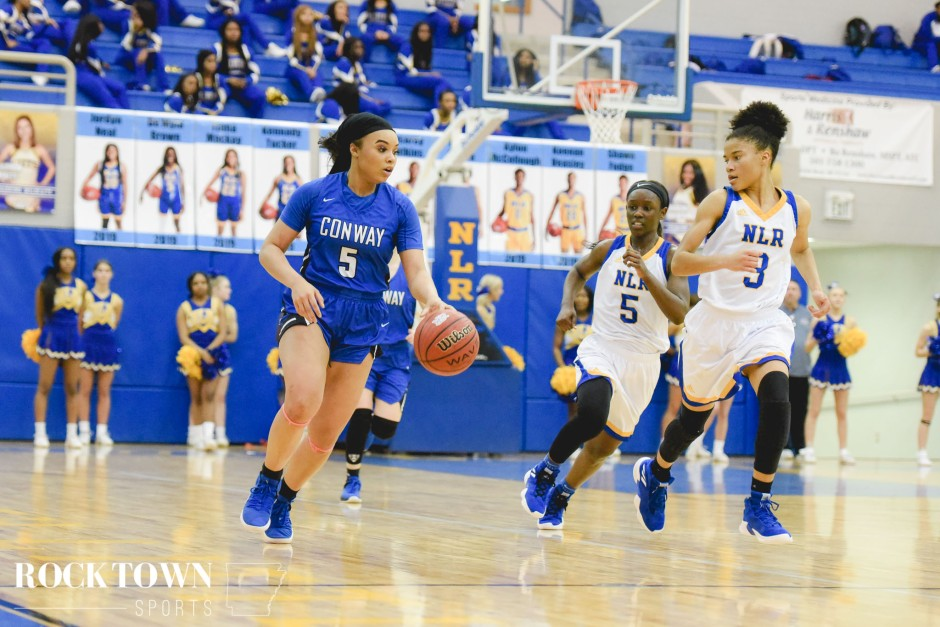 Conway_NLR_bball19(i)-16