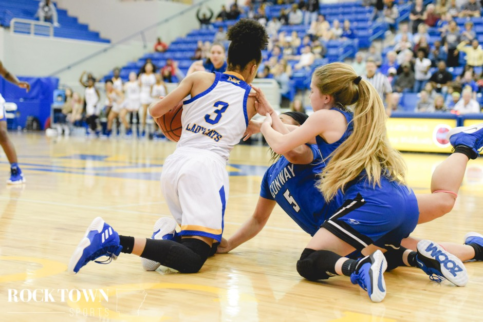 Conway_NLR_bball19(i)-18