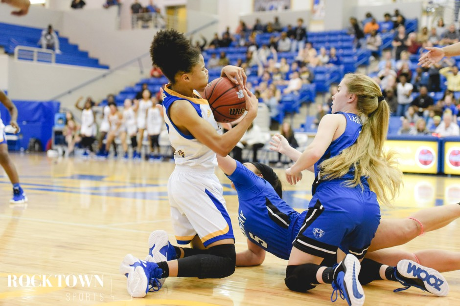Conway_NLR_bball19(i)-19