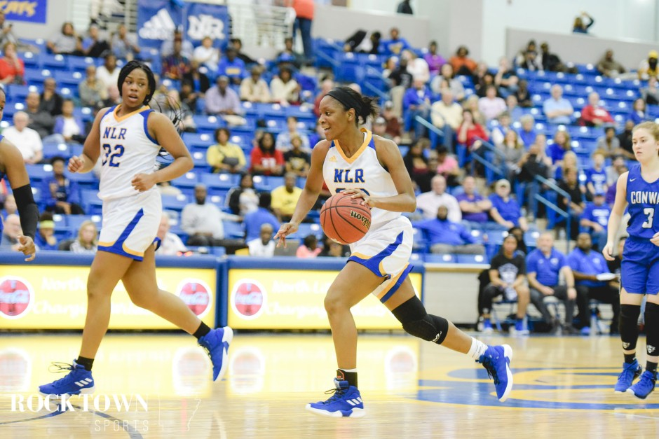 Conway_NLR_bball19(i)-2
