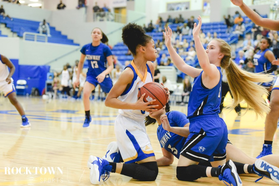 Conway_NLR_bball19(i)-20