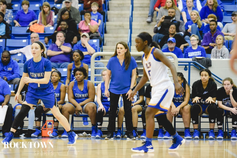 Conway_NLR_bball19(i)-21