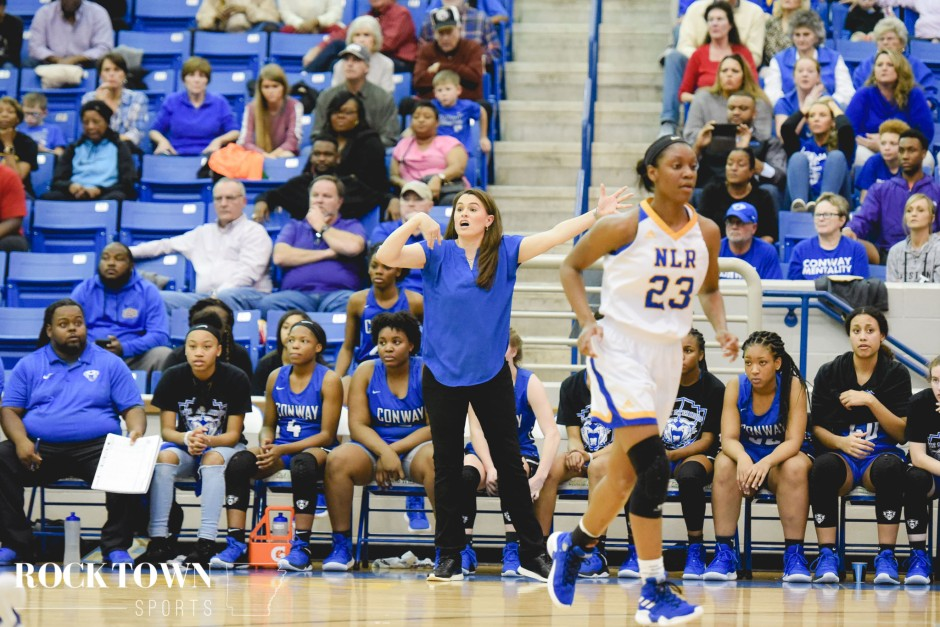 Conway_NLR_bball19(i)-23
