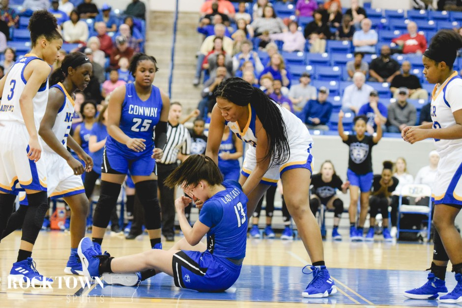 Conway_NLR_bball19(i)-24