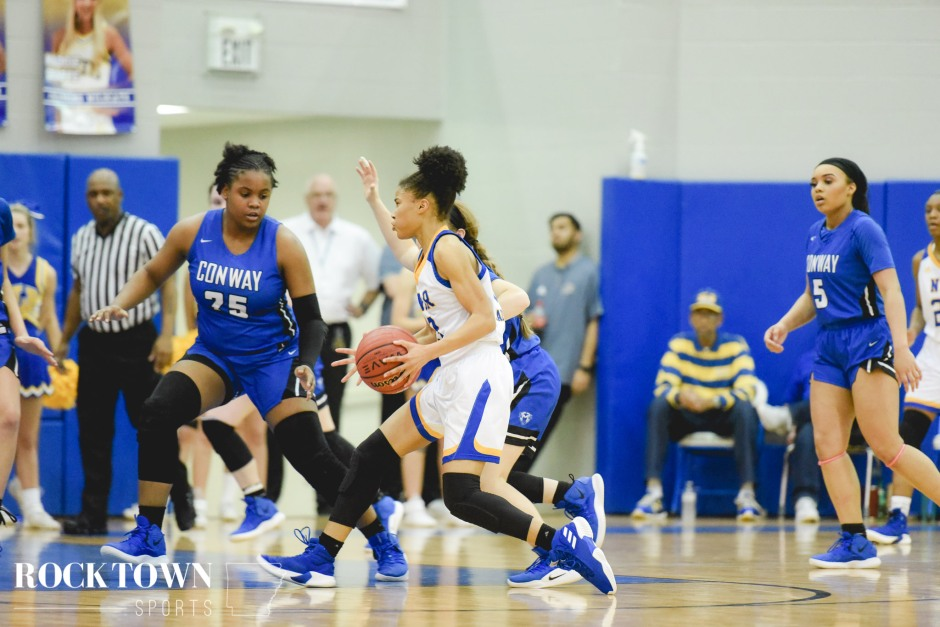 Conway_NLR_bball19(i)-25