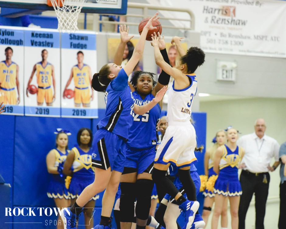 Conway_NLR_bball19(i)-26