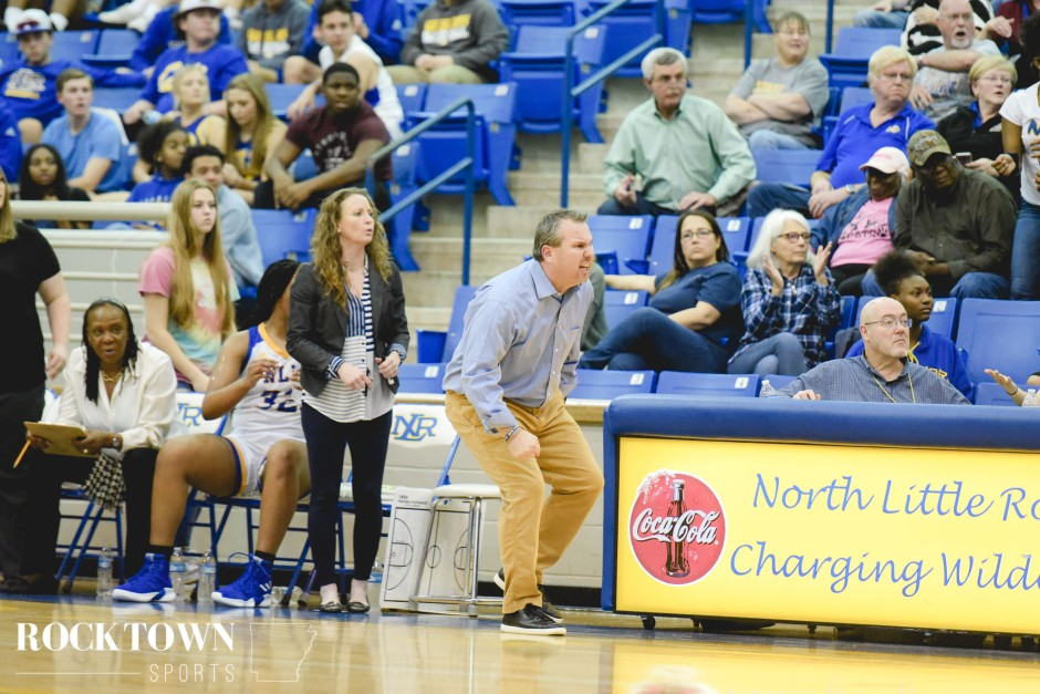 Conway_NLR_bball19(i)-27