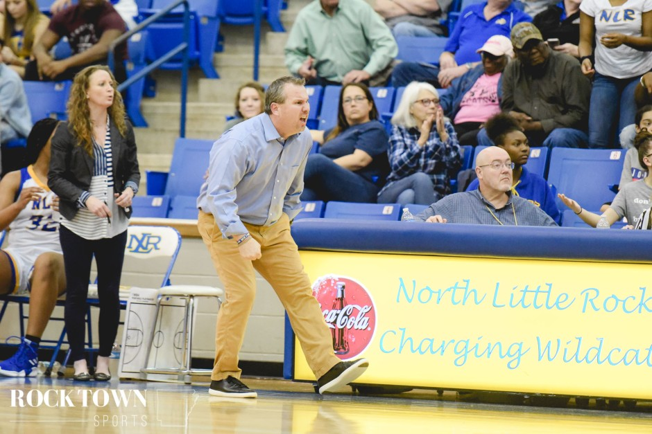 Conway_NLR_bball19(i)-28