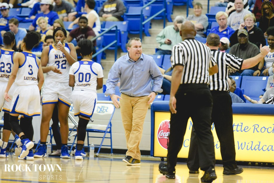 Conway_NLR_bball19(i)-29