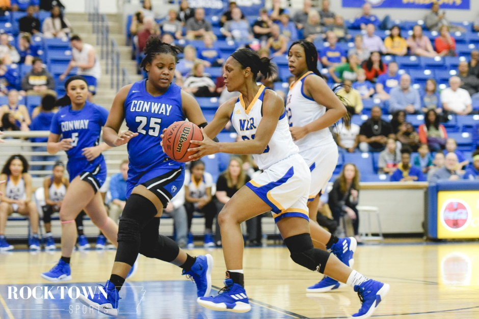 Conway_NLR_bball19(i)-3