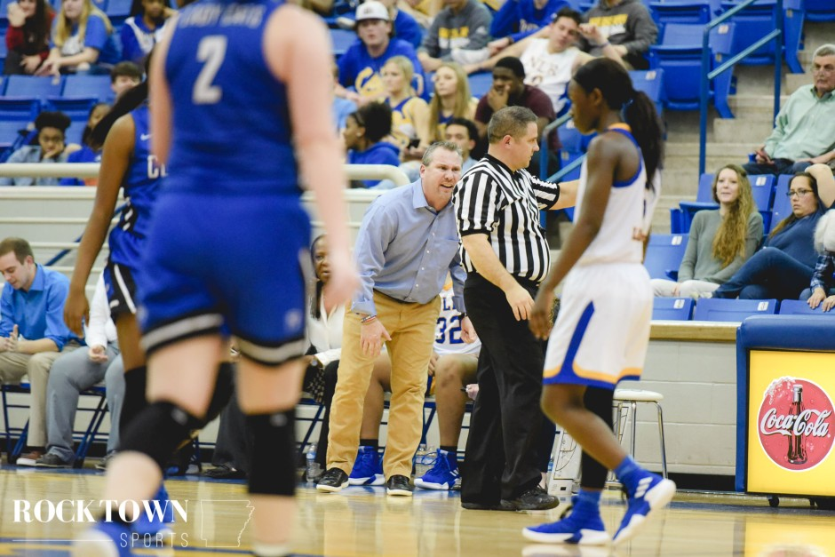 Conway_NLR_bball19(i)-30