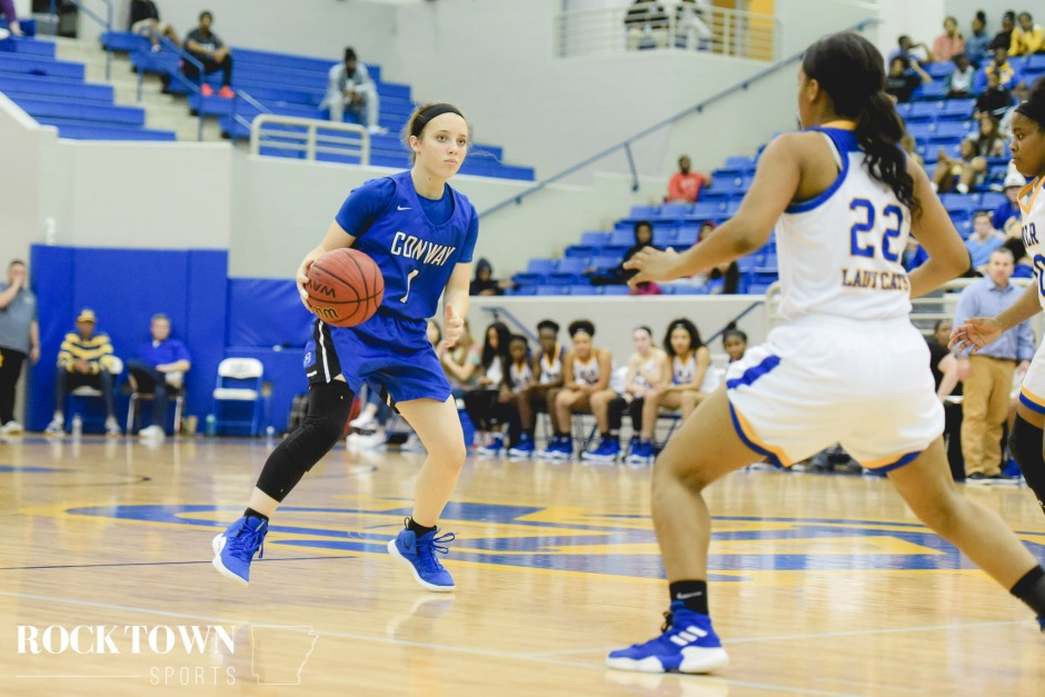 Conway_NLR_bball19(i)-31