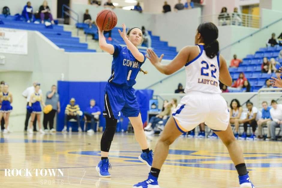 Conway_NLR_bball19(i)-32