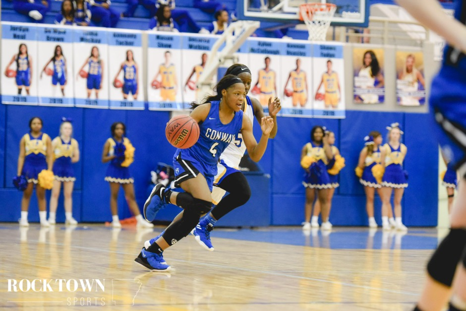 Conway_NLR_bball19(i)-33