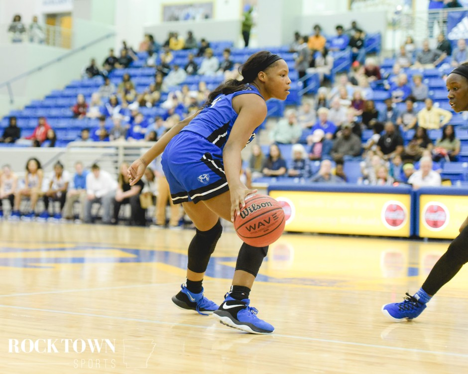 Conway_NLR_bball19(i)-35