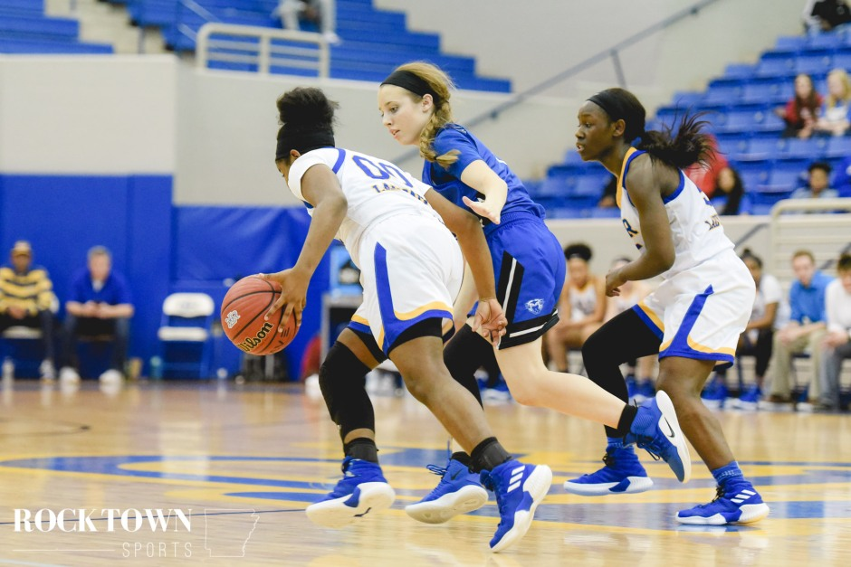 Conway_NLR_bball19(i)-36