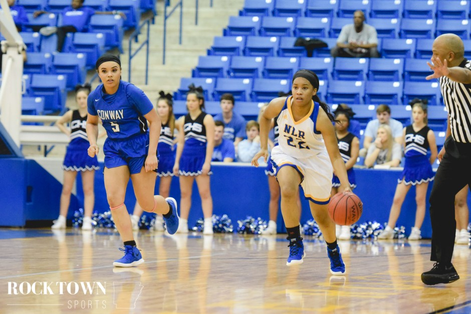 Conway_NLR_bball19(i)-37