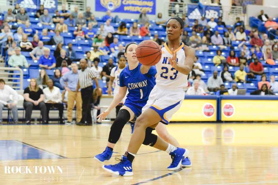Conway_NLR_bball19(i)-38