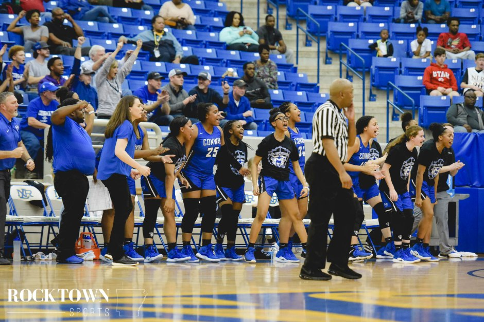 Conway_NLR_bball19(i)-39