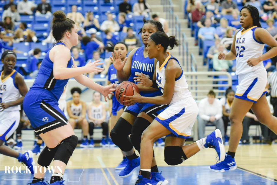 Conway_NLR_bball19(i)-4