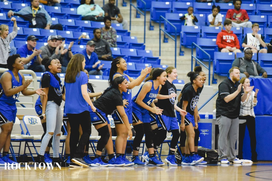 Conway_NLR_bball19(i)-40