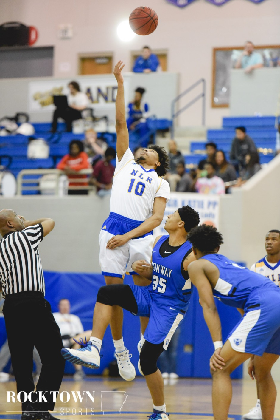 Conway_NLR_bball19(i)-41