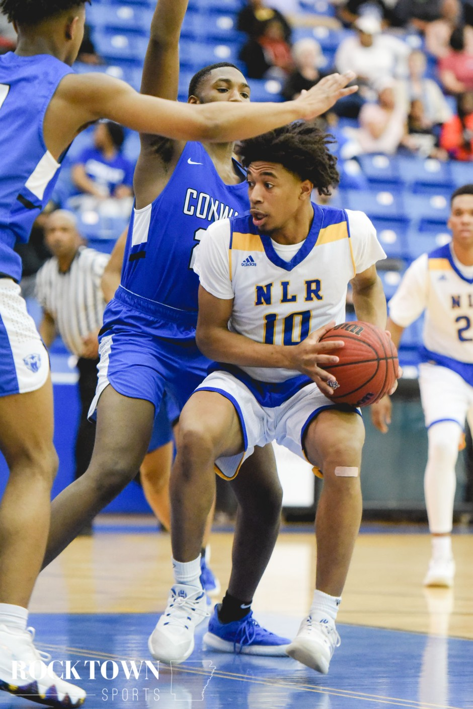 Conway_NLR_bball19(i)-42