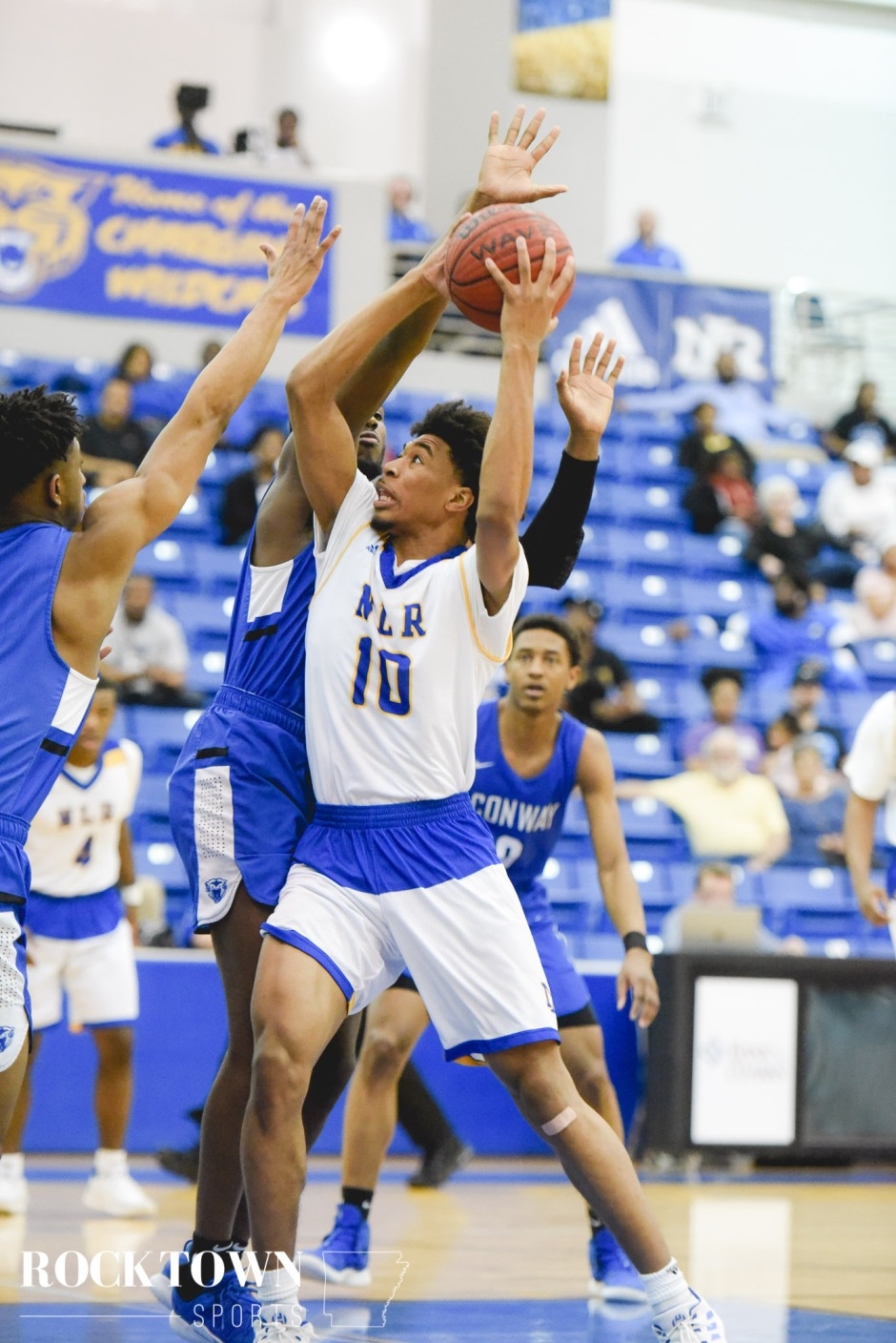 Conway_NLR_bball19(i)-43