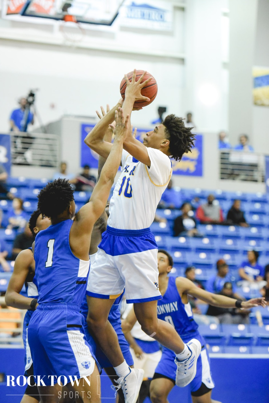 Conway_NLR_bball19(i)-44